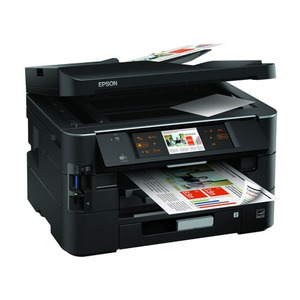 Epson Stylus Office BX935fwd  Ink Cartridges