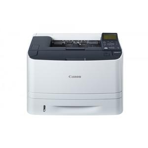 Canon i-Sensys LBP6680x Toner Cartridges