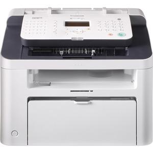 Canon i-Sensys Fax L150 Toner Cartridges