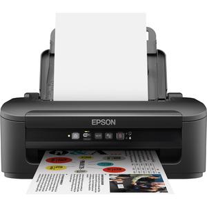 Epson Workforce WF-2010w Ink Cartridges