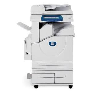 Xerox WorkCentre 7232 Toner Cartridges