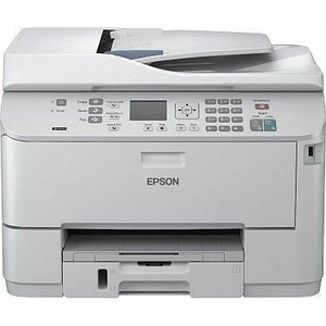 Epson Workforce Pro WP-M4525 dnf Ink Cartridges