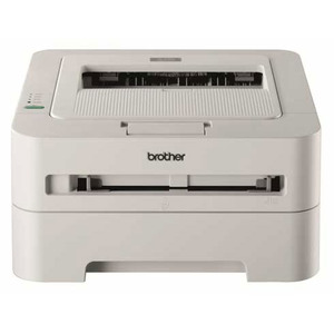 Brother HL 2135w Toner Cartridges
