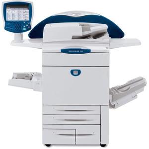 Xerox DocuColor 240 Toner Cartridges