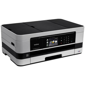 Brother MFC J4510dw Ink Cartridges