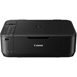 Canon Pixma MG3200 Ink Cartridges