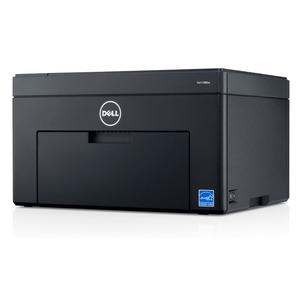 Dell C1660W Toner Cartridges