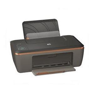 HP Deskjet 2510 Ink Cartridges