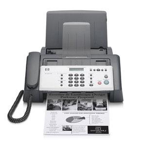 HP Fax 640 Ink Cartridges