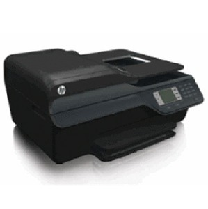 HP Officejet 4622 e-All-in-One Ink Cartridges