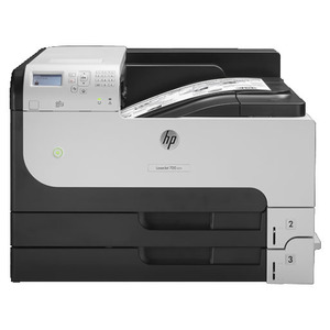 HP Laserjet Enterprise 700 Pro Toner Cartridges
