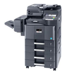 Kyocera TASKalfa 2550ci Toner Cartridges