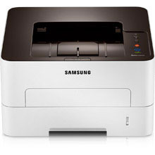 Samsung Xpress M2825 Toner Cartridges