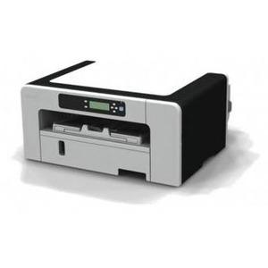Ricoh GelJet SG7100dn Ink Cartridges