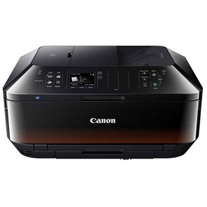 Canon Pixma MX925 Ink Cartridges