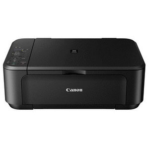 Canon Pixma MG2255 Ink Cartridges