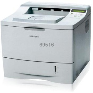 Samsung ML 2550 Toner Cartridges
