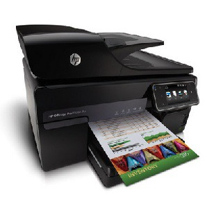 HP Officejet 8500a Plus e-All-in-one Ink Cartridges