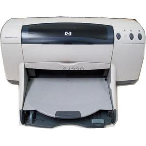 HP Deskjet 940c Ink Cartridges