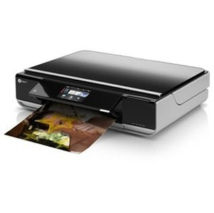 HP Envy 100 e-All-in-one D410a Ink Cartridges