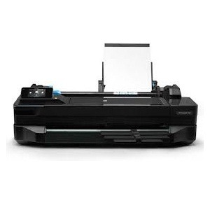 HP Designjet T120 ePrinter Ink Cartridges