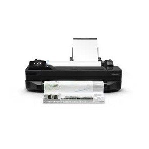 HP Designjet T520 ePrinter Ink Cartridges