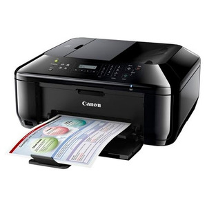 Canon Pixma MX434 Ink Cartridges