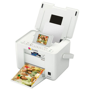 Epson Picturemate Charm PM225 Ink Cartridges