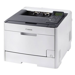 Canon i-Sensys LBP7780cx Toner Cartridges