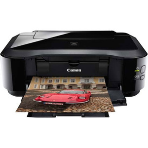 Canon Pixma iP4900 Ink Cartridges