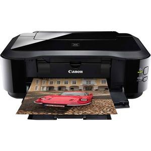Canon Pixma iP4900 Ink Cartridges