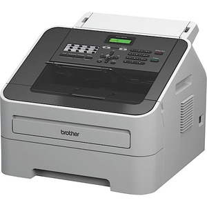 Brother Fax 2940 Toner Cartridges