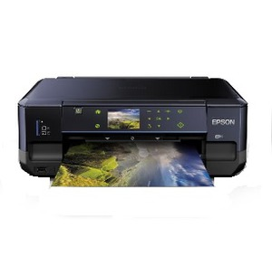 Epson Expression Premium XP-610 Ink Cartridges
