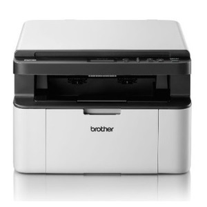 Brother DCP 1510 Toner Cartridges