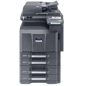 Kyocera TASKalfa 3550ci Toner Cartridges
