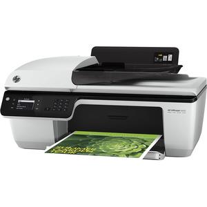 HP Officejet 2622 Ink Cartridges