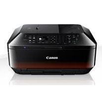 Canon Pixma MX725 Ink Cartridges