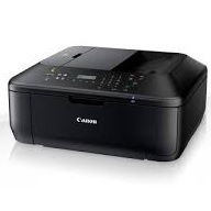 Canon Pixma MX535 Ink Cartridges