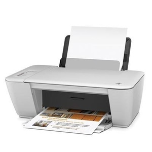 HP Deskjet 1010 Ink Cartridges