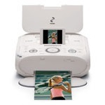 Canon Pixma Mini 360 Ink Cartridges