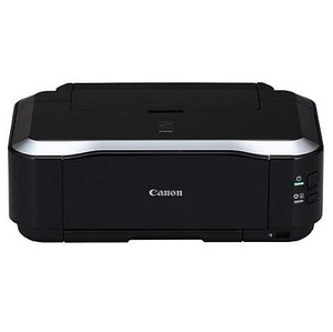 CANON IP2400 TREIBER WINDOWS 7