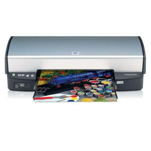 HP Deskjet 5900 Ink Cartridges