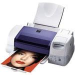 Epson Stylus Photo 870 Ink Cartridges
