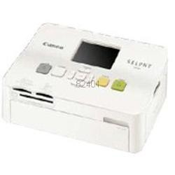 Canon Selphy CP780 Ink Cartridges