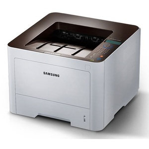 Samsung Xpress SL-C410 Toner Cartridges