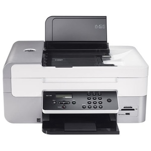 Dell All In One 948 Ink Cartridges