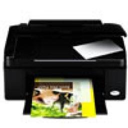 Epson Stylus D4200 Ink Cartridges