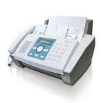 Philips Faxjet 365 Ink Cartridges