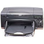 HP Photosmart 1215 Ink Cartridges