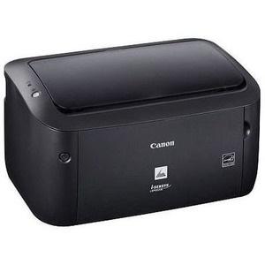 Canon LBP6020 Toner Cartridges